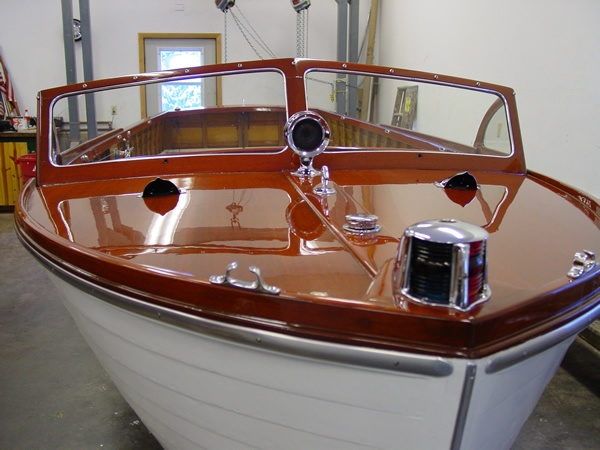 18 39 1952 Lyman Antique And Vintage Boats Pinterest