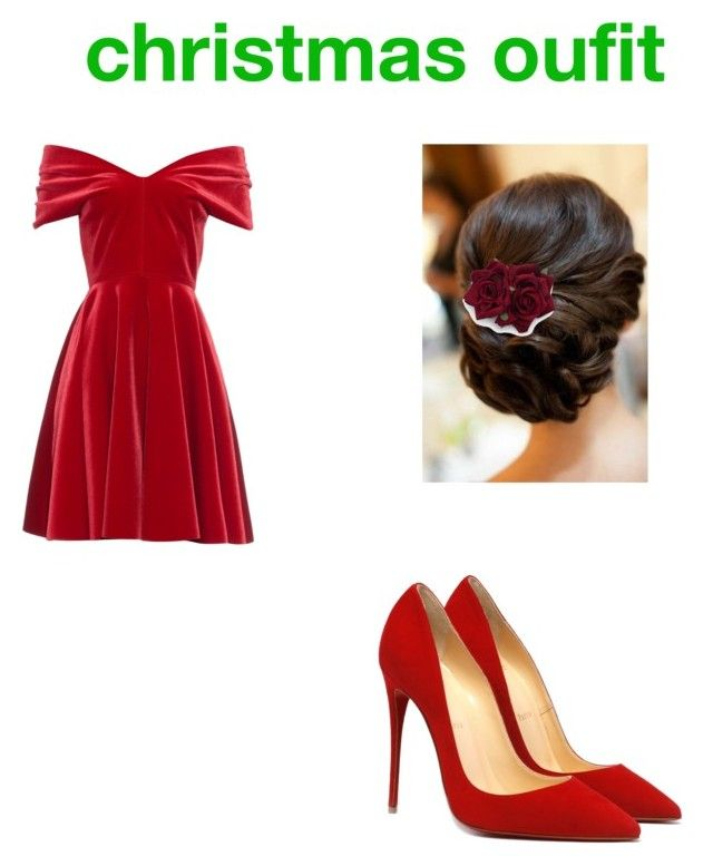 Sin título #128 by fashiongirl-cdxx on Polyvore featuring moda and Emilio De La Morena