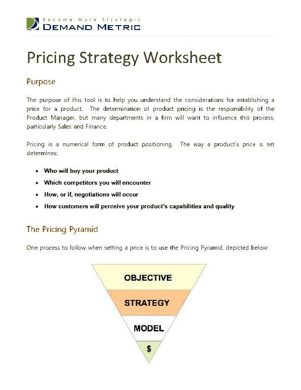 202 best strategy marketing sales images on pinterest. Black Bedroom Furniture Sets. Home Design Ideas
