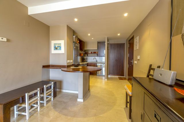 Residential Builder Floor Sale Sushant Lok 1 Gurgaon Flooring Sale Residential Rental Property