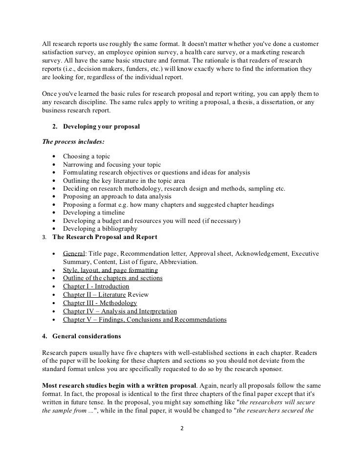 Best 25+ Research proposal format ideas on Pinterest Proposal - research paper format