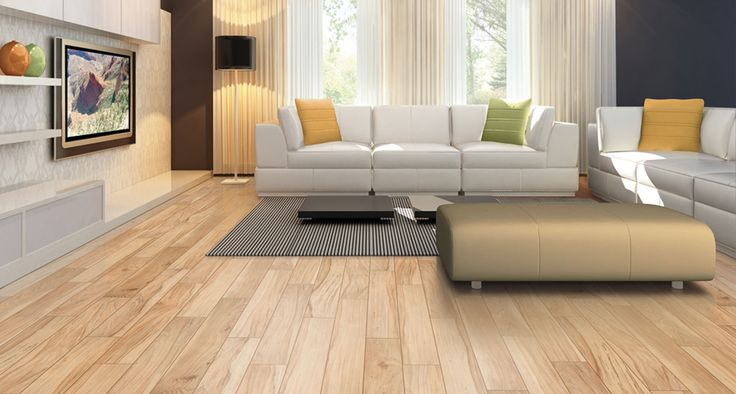 1000 Images About Laminate Flooring On Pinterest Floor