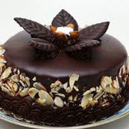 Beautiful Vizag Eid Al-Fitr Feast - 60497f15064444a726664cb8b7d77ee4--truffle-cake-truffles  Gallery_727069 .jpg