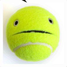 ウィルソン wilson テニスボール