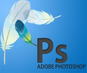 Make money with Photoshop