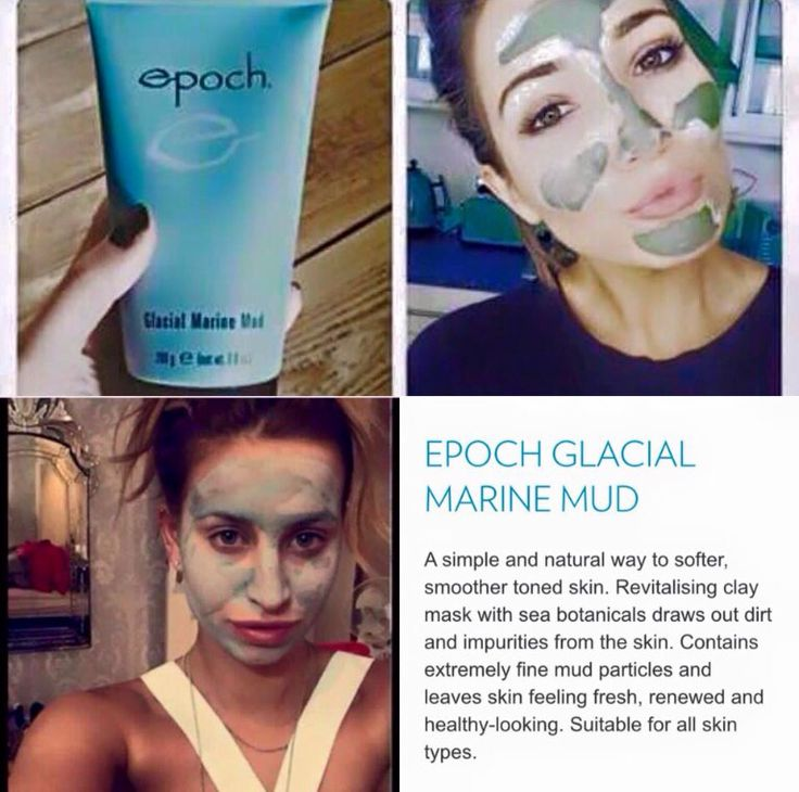 To order a bottle of our famous #Glacial #Marine Mud Mask Please visit and message: www.facebook.com/ilovecranberryjuicex Suitable to all skin types. - Includes sea botanicals - Extracts dead skin cells - Draws out any dirt and impurities from the skin! - Brilliant for a deep cleanse and that healthy shining glow!