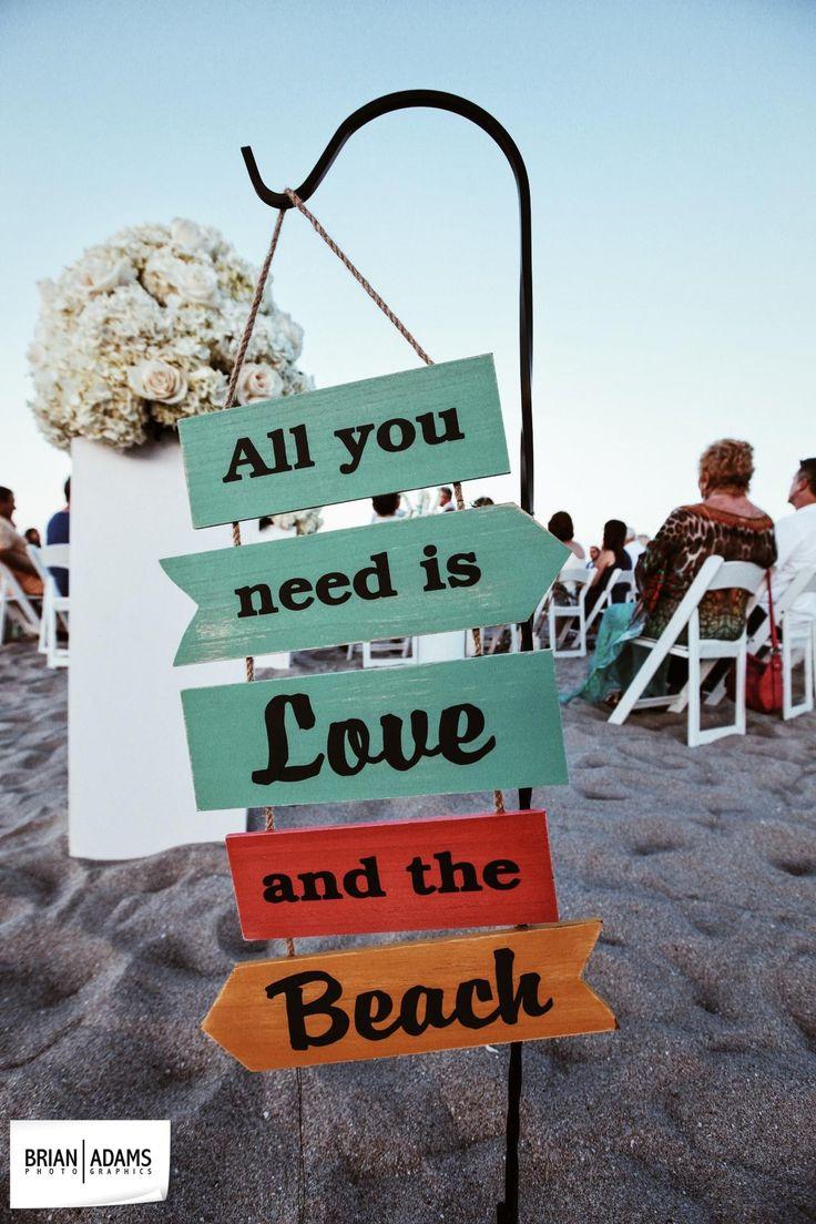 Chris + John | Seagate Beach Club | Delray Beach, FL | Brian Adams PhotoGraphics | Florida Wedding Photography | LGBT Wedding Photography | www.brianadamsphoto.com