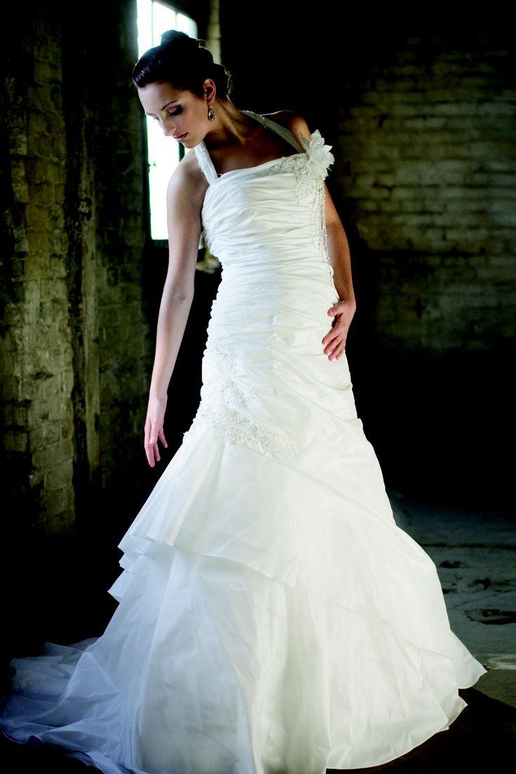 Sale trouwjurken: Vera Bride FA4013