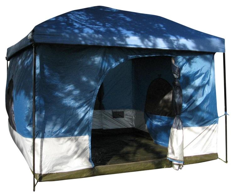 Best Adventure Kit Escalante Images On Pinterest Tent - Closet ideas for tent camping