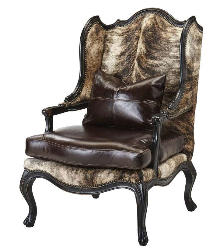 Best 215 Best Western Accent Chairs Images On Pinterest Accent Chairs Upholstered Chairs And Armchairs 640 x 480