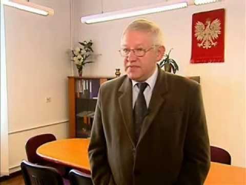 """Pałac w Kopicach - """"Punkt Zapalny"""" cz. 1 - YouTube"""