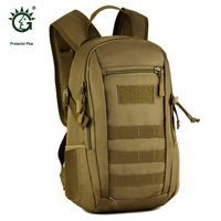 Military Tactical Backpack Men Waterproof Camping Hiking Trekking Camouflage Outdoor Sport Travel Bag