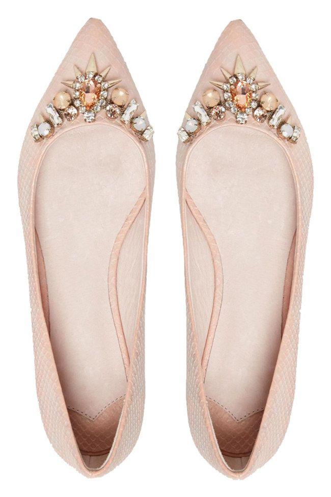 #Shoes | 25 modelli per l'estate!