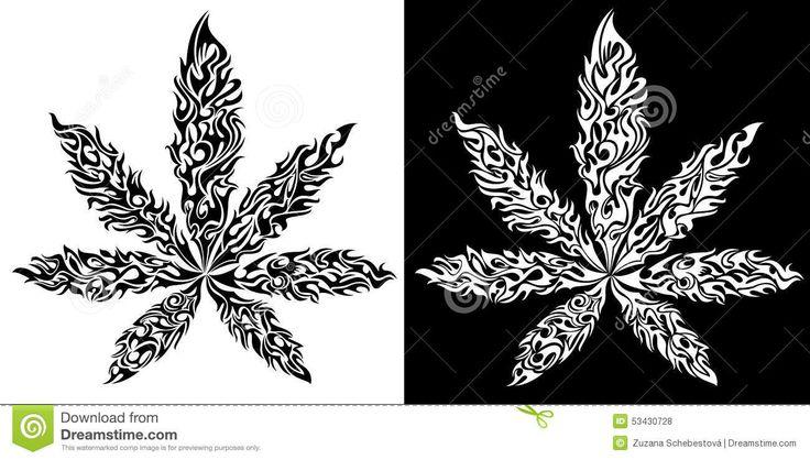 The 13 Best Pct Logo Images On Pinterest Marijuana Funny Cannabis