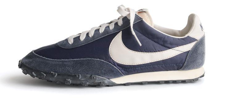 ca2ac390977c Old-School 70s Kicks. Nike Men s Mavrk Old School Sneakers. Nike Tennis  Classic (white). old school