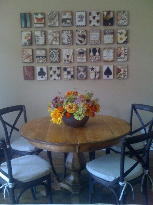 193 best home decor sid dickens tiles images on pinterest room tiles subway tiles and tile - Restoration hardware madeline chair ...
