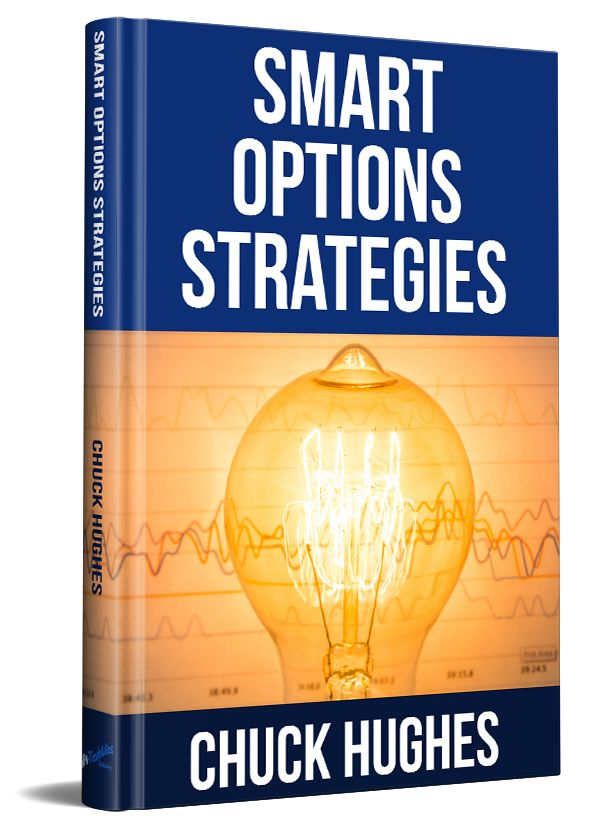 Smart Options Strategies... That shows you how you can turn consistent profits into a perpetual income trading options.  Best of all, you can download it today for FREE.