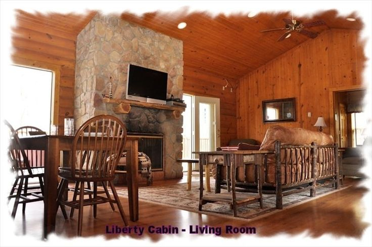 12 best images about great brown county cabins on for Cabin rentals vicino a nashville tn