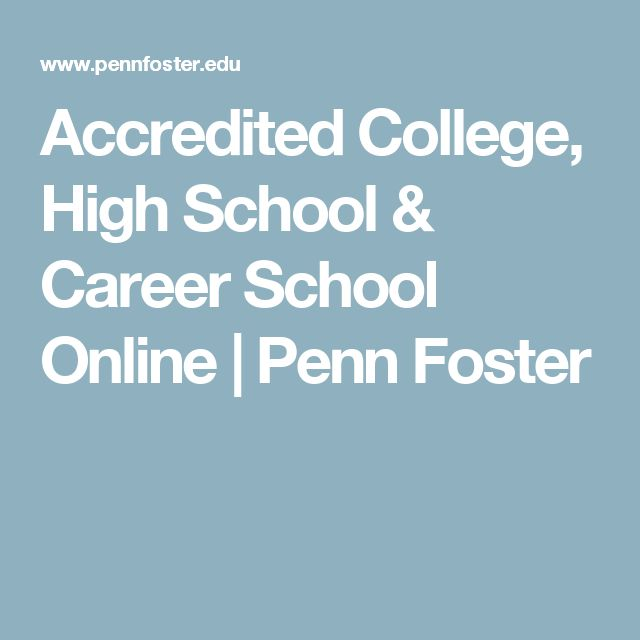 best 25 accredited colleges ideas on pinterest free online high