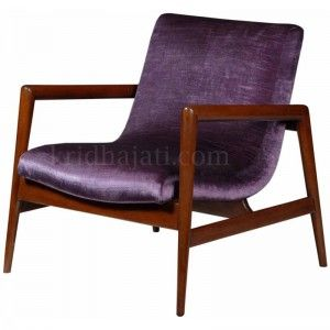 Furniture Jepara kursi tamu minimalis Jorge dengan desain kursi tamu modern terbaru minimalis bisa dijadikan solusi Anda