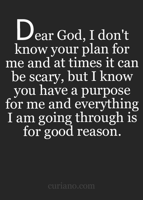 yes...need to remember this even in the hardest nights.