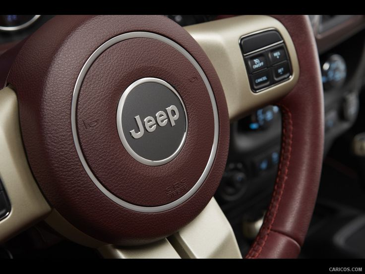 2016 Jeep Wrangler Control - upcoming cars 2015 - upcoming cars 2015