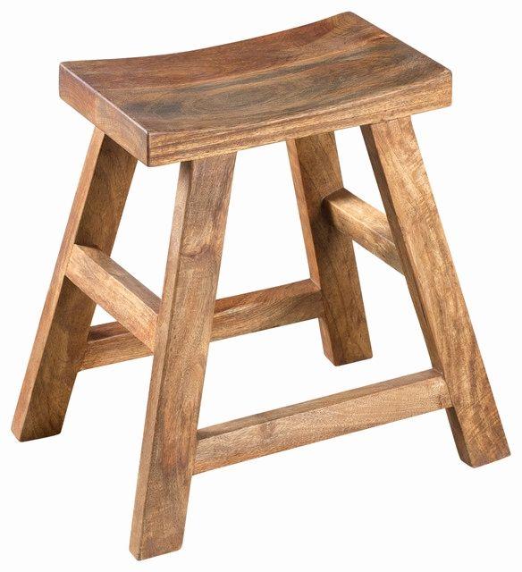 Best 25+ Short bar stools ideas on Pinterest   Short ...