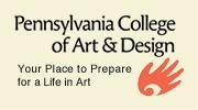 PA College of Art & Design