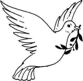 dreamskindergarten Το νηπιαγωγείο που ονειρεύομαι !: Η διεθνής ημέρα της ειρήνης στο νηπιαγωγείο