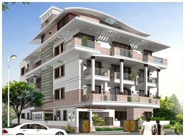 Project: Taj Regency Unit: 3BHK Type of Property: Apartment Amenities: lift,power back up,security,car park ,rain water harvesting ,club,gym,vastu compliant,swimming pool,servent quarters Location: Benson Town www.bangalore5.com