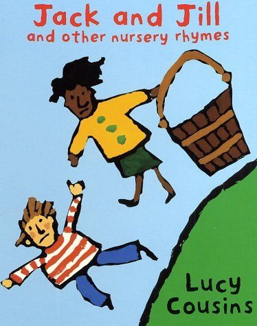 134 best images about jack and jill illustrations on for Jack and jill stories