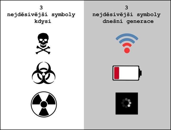 http://www.modrykonik.sk/blog/lucineckalu/album/zamyslenie-na-kazdy-den-ei2lih/25205327/