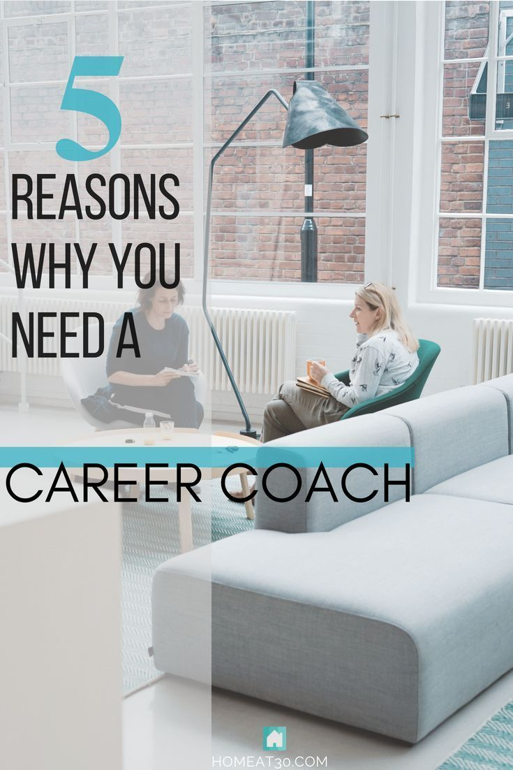 Is a Career Coach Worth It?