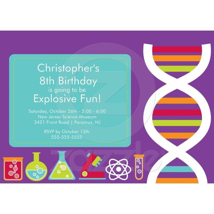 22 best Science Fair images on Pinterest | Birthdays, Science fair ...
