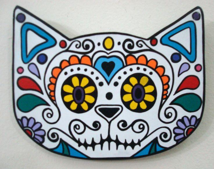 diseño mexicano