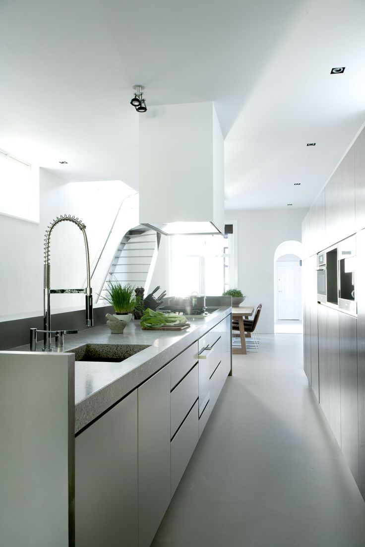 417 best interior design kitchen images on pinterest