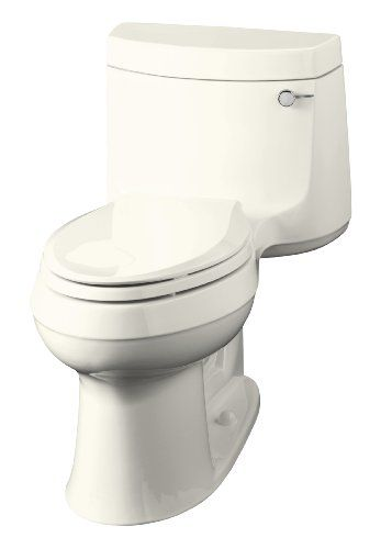 kohler k3489ra96 cimarron comfort height elongated toilet biscuit