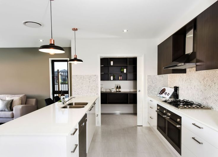 Kitchens Archives - Pantha Homes