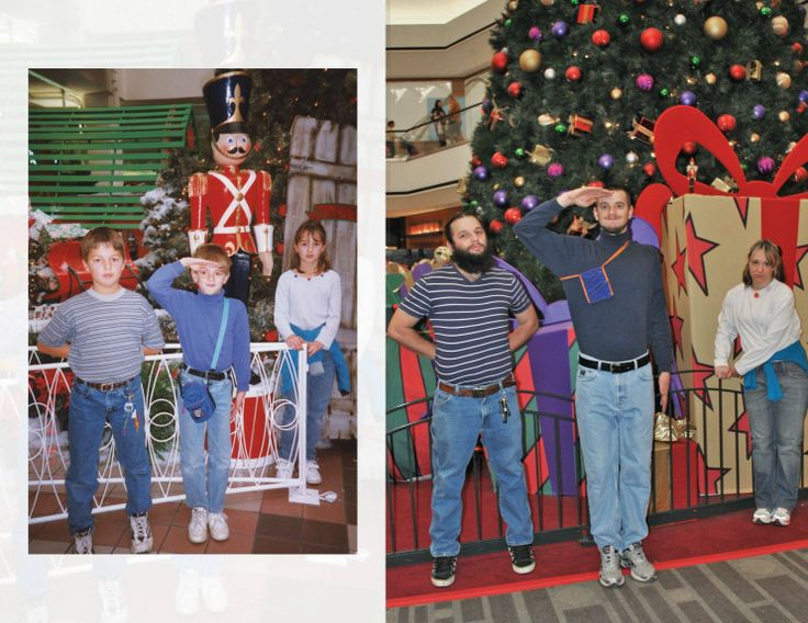 family-christmas-photo-outfit-ideas-photo-retouching-sample