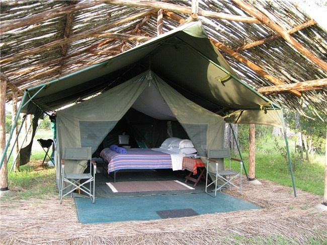 tentsTents Lodges, Tents Accommodations, Bush Camps, Accommodations Onblock, Room Ideas, Cool Ideas, Luxury Tents, Tents Camps, Accommodations Kenya