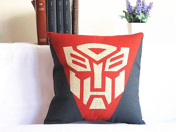 17 Best Images About Transformer Bedroom On Pinterest