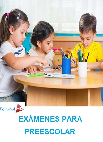 Les 25 meilleures id es de la cat gorie evaluaciones para for Estandares para preescolar