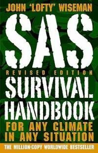 The 10 Best Survival Books You Should Own! - Re-Linked by request! The News - Disaster Preparedness August 31, 2013