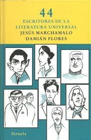 """Neorrabioso: ANECDOTARIO DE ESCRITORES (351): La mujer de Nabokov salva el manuscrito de """"Lolita"""" de las llamas"""