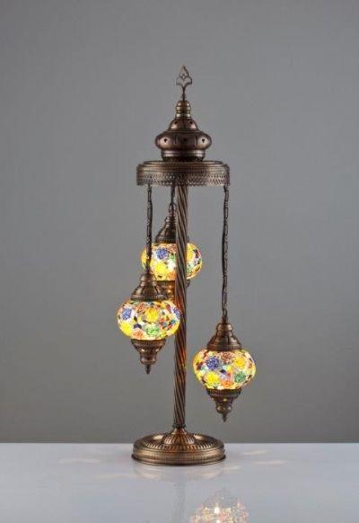 1000 id es propos de lustre oriental sur pinterest. Black Bedroom Furniture Sets. Home Design Ideas