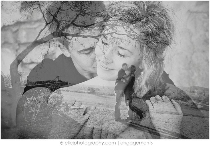double exposure lovers - Căutare Google