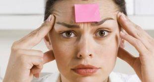 O que é Esquizofrenia? Um dos sérios males da mente!