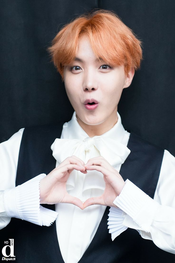 Jhope iphone wallpaper tumblr - Motivation Bts J Hope Boy Scouts Live Heart Got7 Kpop