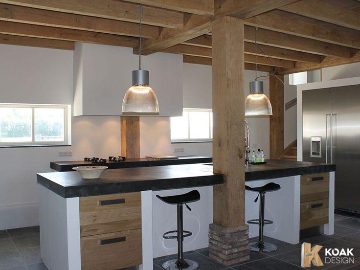 Ikea Bar Keuken : Ikea keuken deuren inspiratie koak ikea your design