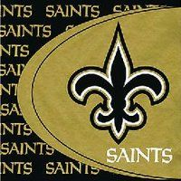 New Orleans Saints Football NFL News - NOLA.com